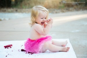 Child Photography by Linda Hewell Photography 001