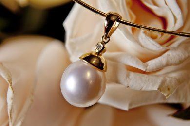 Wedding Photography by Linda Hewell Photography 020