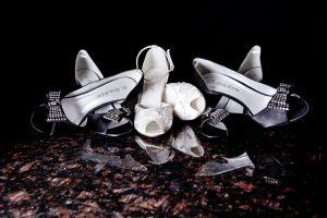 Wedding Photography by Linda Hewell Photography 019