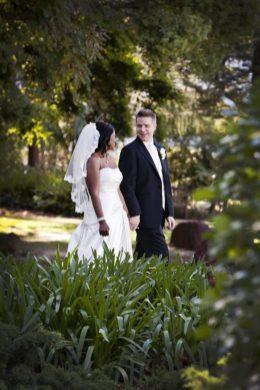 Wedding Photography by Linda Hewell Photography 021