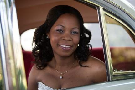Wedding Photography by Linda Hewell Photography 018