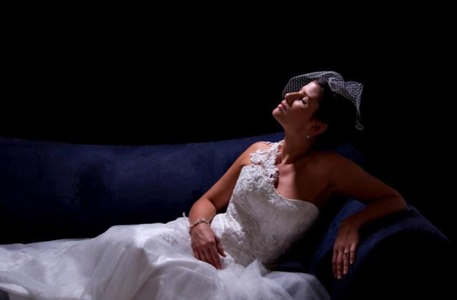 Wedding Photography by Linda Hewell Photography 016