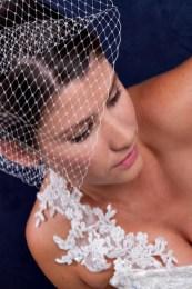 Wedding Photography by Linda Hewell Photography 015
