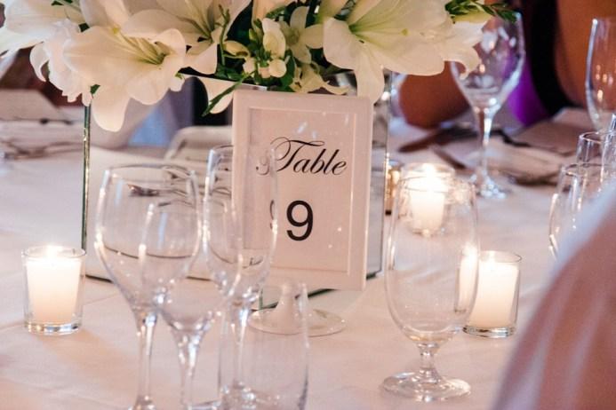 Wedding Photography by Linda Hewell Photography 013