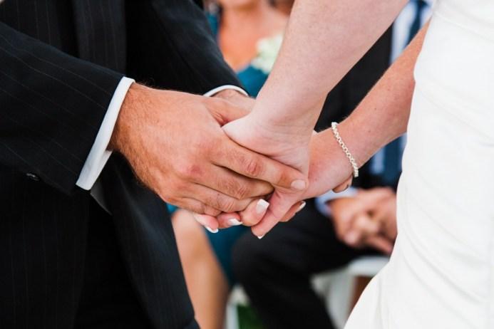 Wedding Photography by Linda Hewell Photography 009