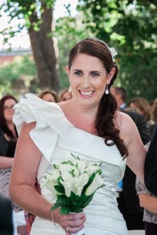 Wedding Photography by Linda Hewell Photography 008