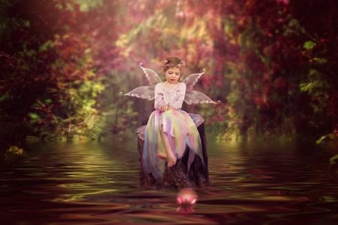 Fairytale_Childrens_Photography_03_Linda-Hewell
