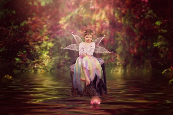 Fairytale_Childrens_Photography_03_Linda-Hewell