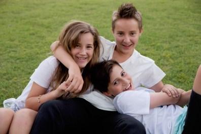 Perth_location_family_photographer-009