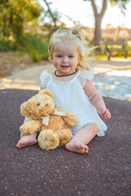Perth_location_family_photographer-023
