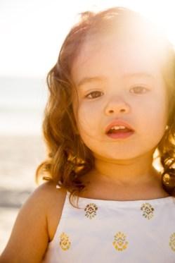Perth_location_maternity_photographer-