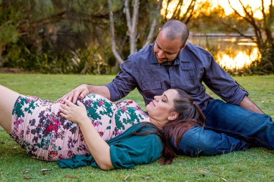 Perth_location_maternity_photographer-038