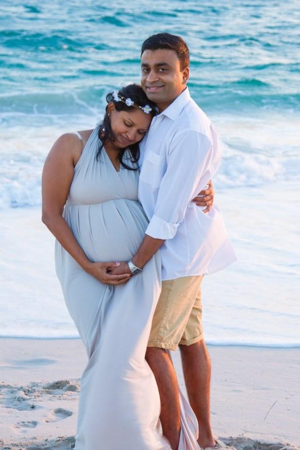Perth_location_maternity_photographer-67