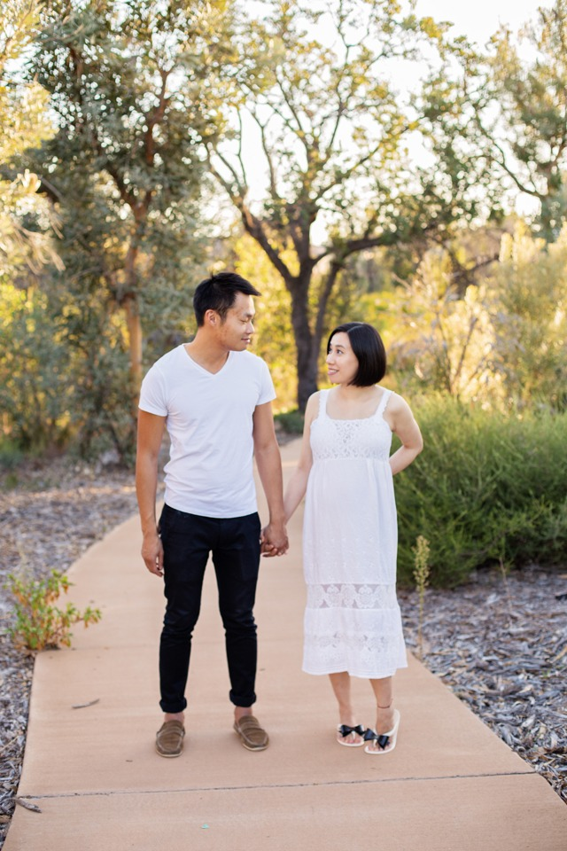 Perth_location_maternity_photographer-75