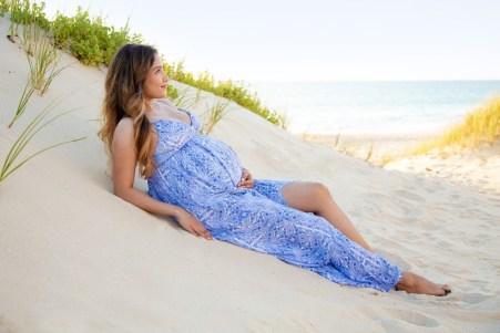 Perth_location_maternity_photographer-79