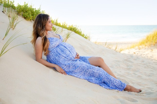 Perth_location_maternity_photographer-79