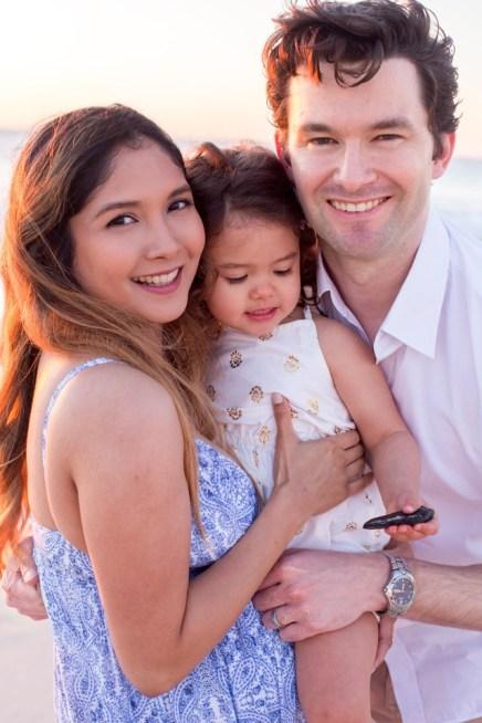 Location Maternity & Family