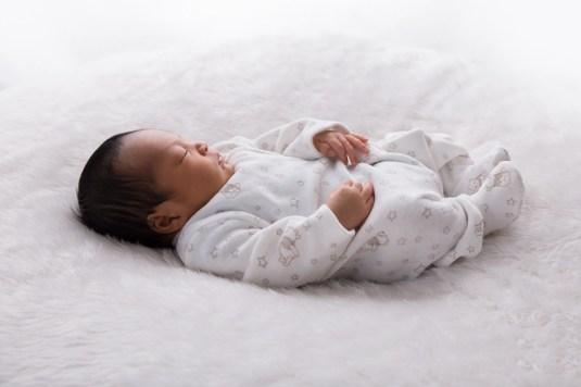 Newborn_baby_photographer_Perth_007
