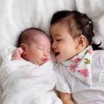 Short & Sweet Express Newborn Sessions