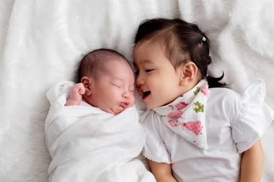 Natural newborn photography Perth 004