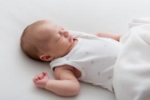 Natural newborn photography Perth 006