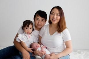Natural newborn photography Perth 008