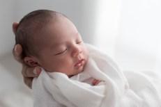 Natural newborn photography Perth 010