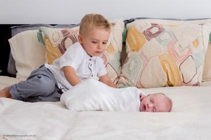 Newborn Lifestyle Photographer Perth 014