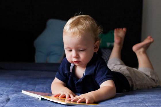 Newborn Lifestyle Photographer Perth 031