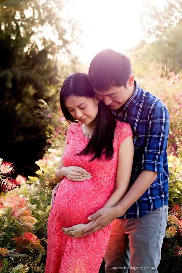 Perth Maternity Location Photographer 003