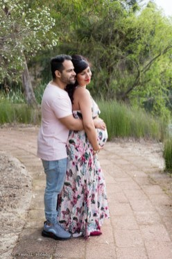 Maternity Location Photography Ellenbrook Perth 007