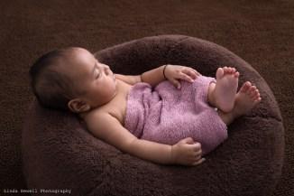 baby studio photography Perth Ellenbrook 016