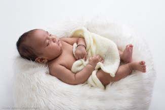 baby studio photography Perth Ellenbrook 017