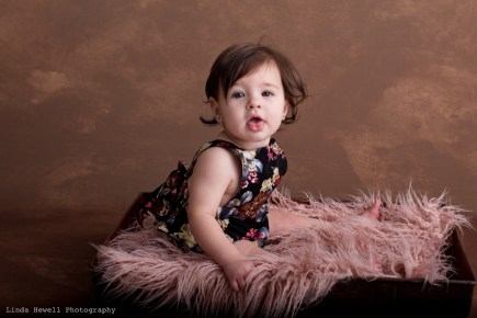 6 month old baby girl studio photographer perth 012