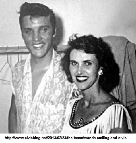 Wanda-Smiling-and-Elvis 2 (2)