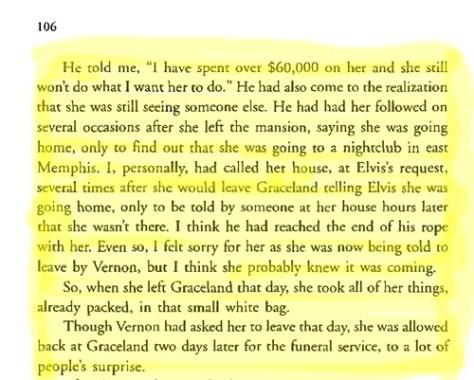 Nancy Rooks book 3