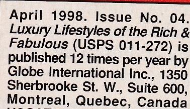 Magazine-1998-credit-Benjamin-with-Lisa-and-M.-Jackson