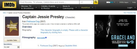 Captain Jessie Presley (Character) 2014-06-17 13-42-58