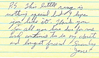 excerpt-from-jesses-letter-about-the-little-ring