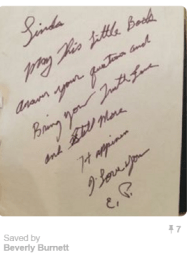 Elvis-note-to-Linda-Thompson-from-Pinterest_18bbf689.png