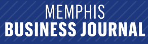 Elvis Presley Enterprises Joel Weinshanker makes peace offering to Memphis City Council Memphis Business Journal