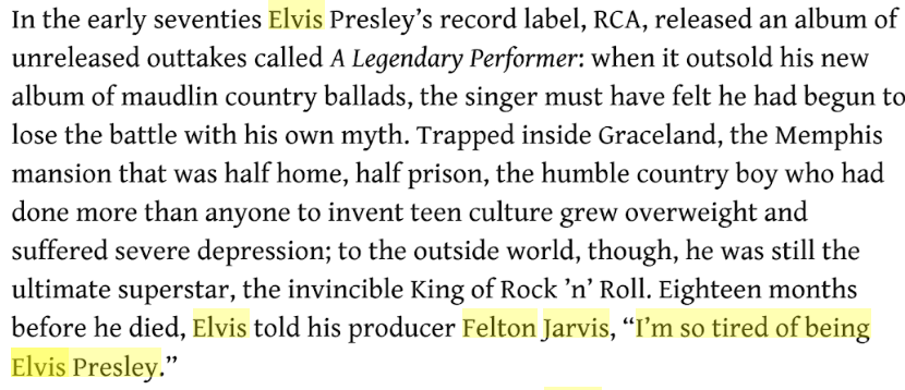 Yeah Yeah Yeah The Story of Pop Music from Bill Haley to Beyoncé Bob Stanley Google Books