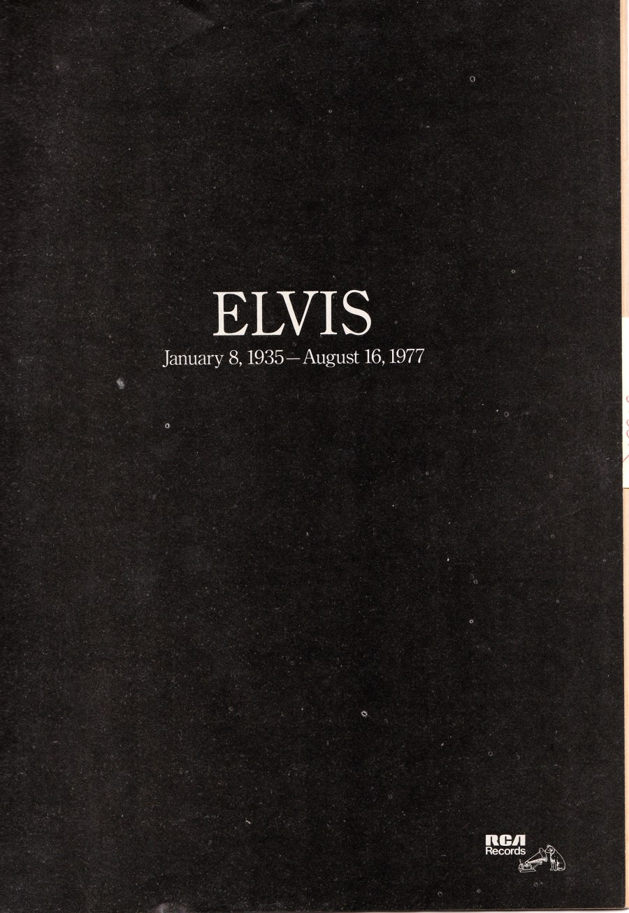 Country Music Mag. Elvis Page 77 New.jpg