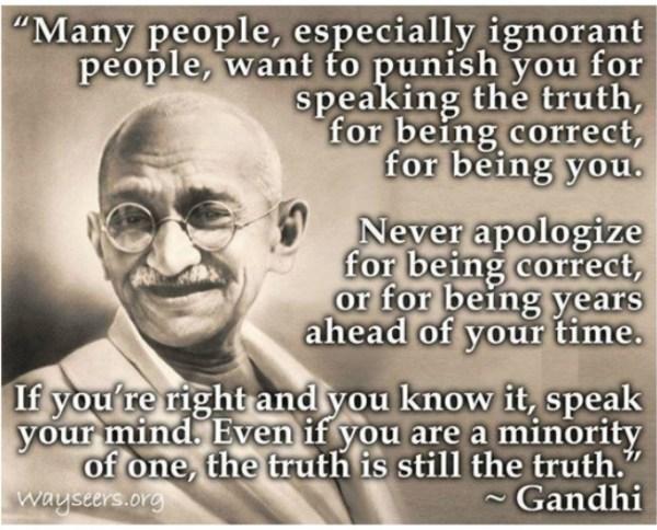 Ghandi-quote1