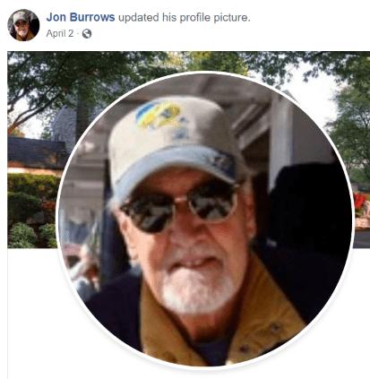 Jon Burrows up close.png