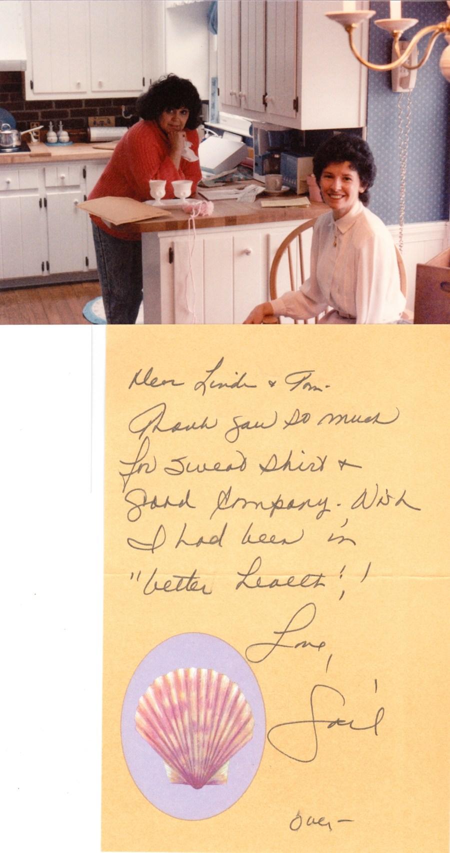 My visit in Gail's home 1990.jpg