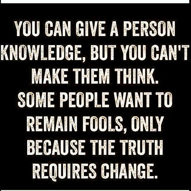 foolish-knowledge