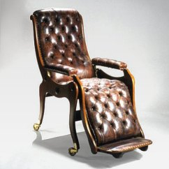 Gentlemans Chair Used Conference Room Chairs Gentleman S