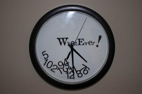 whatever-1