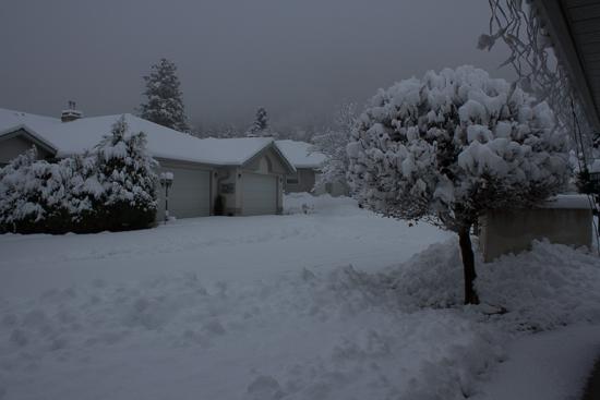 November Snow-1-2